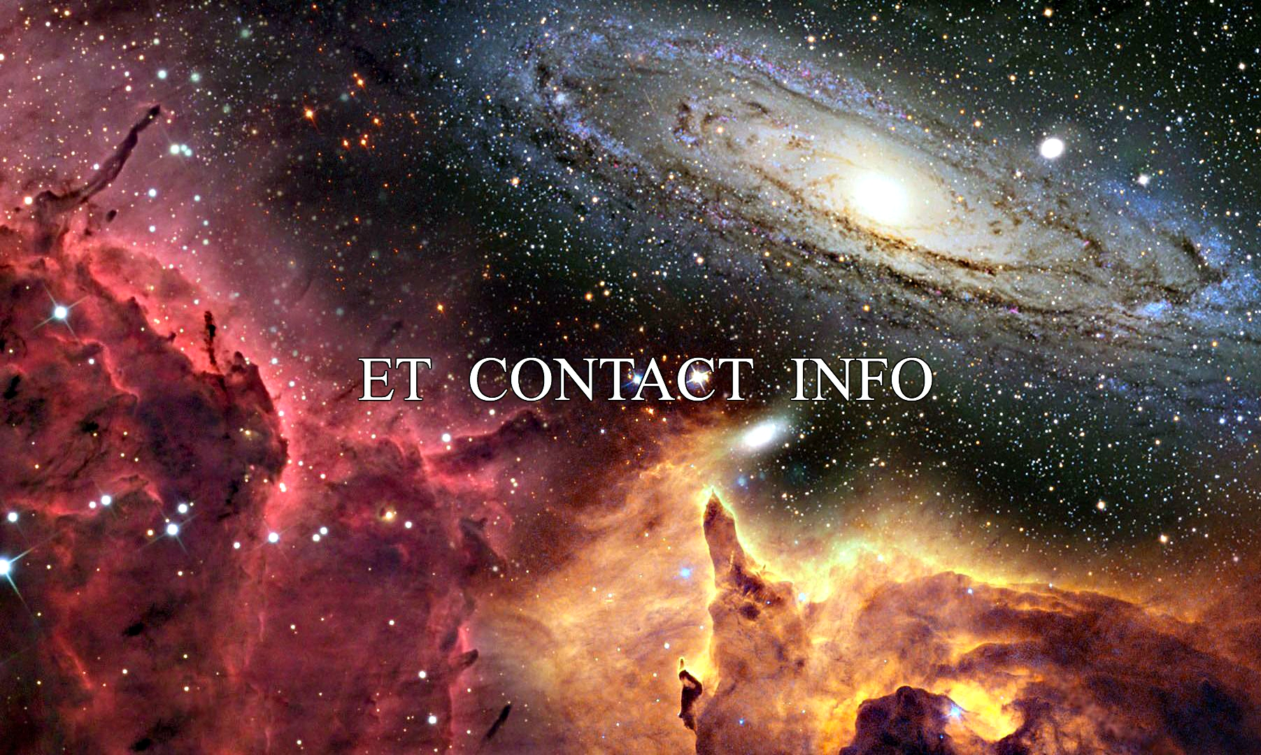 ET Contact Info Neb Gal Logo Sharp75